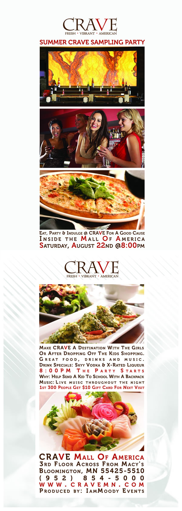 crave_back2school_full