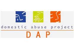size_550x415_DAP-logo-(1)